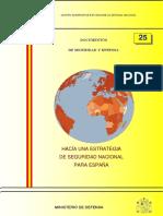 Dialnet-HaciaUnaEstrategiaDeSeguridadNacionalParaEspana-562835