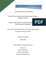 TFM_WLADIMIR_JOSE_RAMIREZ_CABRERA