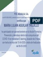 Certif curso 1.pdf