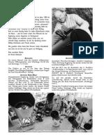 Letzter-ICS-Katalog_Astronomie_2006.pdf