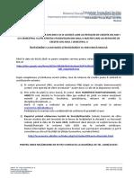 1591126279_Anunt depunere cerere refacere credite (3)