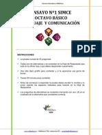ENSAYO1_SIMCE_LENGUAJE_8BASICO_2009.pdf