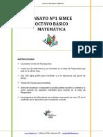 ENSAYO1_SIMCE_MATEMATICA_8BASICO_2009.pdf