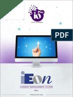 Element Management System_email