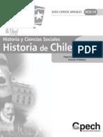 Guía HCH-14.pdf