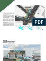 PARQUE_DE_BOLSILLO- EJEMPLO.pdf