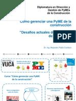 Curso Cómo gerenciar una PyME - 2.Del start up a la madurez.pdf
