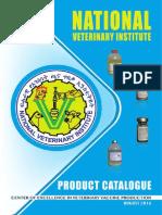 NVI-Product-catalog-4-1