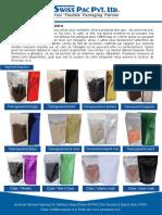 Price-List-For-Cote-De-Ivoire.pdf