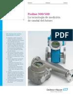 Proline300_500_EndressHauser (1)