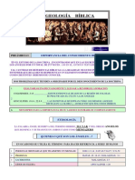 angeologia_biblica.pdf;filename_= UTF-8''angeologia biblica.pdf