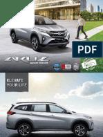 brochure_aruz 007
