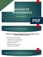Analise Investimentos.pdf