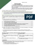 Evaluación Tres Espejos.pdf
