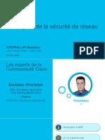 Sécurité_IOT_Kherfallah.pdf