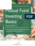 Rampver_Financials_Mutual_Fund_Investing_Basics.pdf