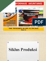 W10 Siklus Produksi.pptx
