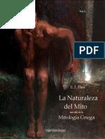 La_Naturaleza_del_Mito_mas_alla_de_la_Mi.pdf