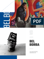 WHATSAPP_BEL BORBA_Digital 20_05_2020.pdf