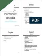 Recherche_d_information_textuelle
