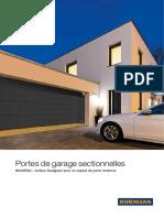 85184_Porte_de_garage_sectionnelles_France