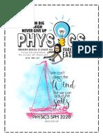PHYSICS SPM DICTIONARY@alinaimanaarif.pdf