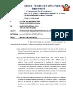 INF. N° 526-2019 - encargo interno.docx