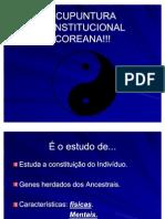 ACUPUNTURA+CONSTITUCIONAL+COREANA (1)