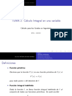 beamer-tema2.pdf