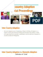 Inter-country-Adoption-SPECPRO.pdf