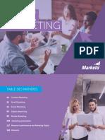 marketo.pdf
