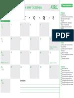 calendario_abril_natureza1