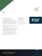 telit-simwise-datasheet