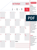 humanas_calendario_maio