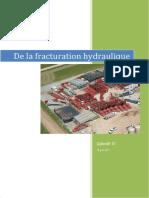 Presentation_De_la_fracturation_hydraulique(1).pdf