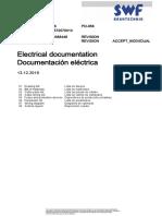 Planos electricos.pdf