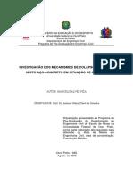 marcelop.pdf