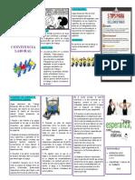 FOLLETO CONVIVENCIA LABORAL.docx