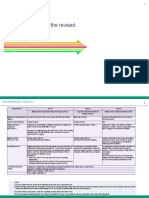 2. Annexure A-ECB_quick reference card