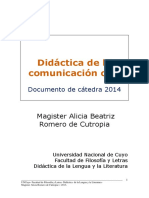 FyL C Oral 2014.pdf