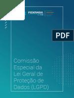 Cartilha-LGPD