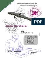DMI S03-04-05 -2020 I Constr Geom - Dib lineales S_unlocked.pdf