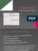 ARQUETIPOS-2019-Carl-Jung.pptx
