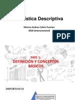 Presentacion1_Introduccion estadistica (1).pdf