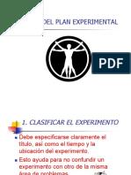 pasos-del-plan-experimental1.pdf