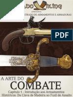 A-Arte-do-Combate-Um-Grande-Guia-Ilustrado-De-Armamentos-e-Armaduras-Capítulo-1.pdf