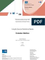 GRRJ Diabetes.pdf