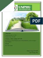 20190923 Excursion FGP1.pdf