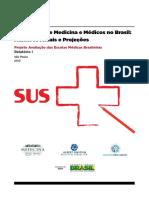 Estudantes de Medicina e Médicos no Brasil - Números Atuais e Projeções.pdf
