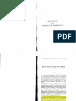 velasco_y_rojas_1877.pdf